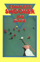 Complete Snooker