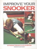 Improve Your Snooker