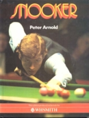 Snooker - Peter Arnold