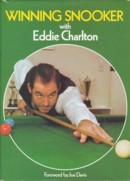 Winning Snooker with Eddie Charlton